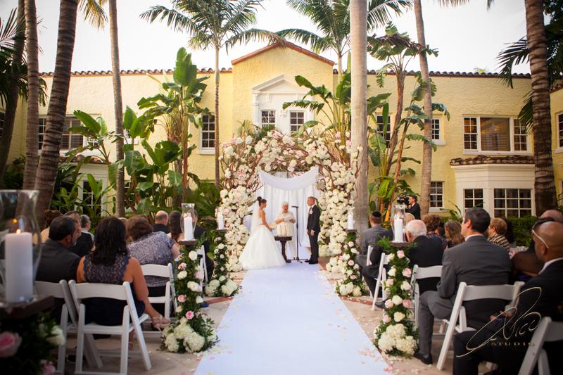 The Brazilian Court Hotel Palm Beach